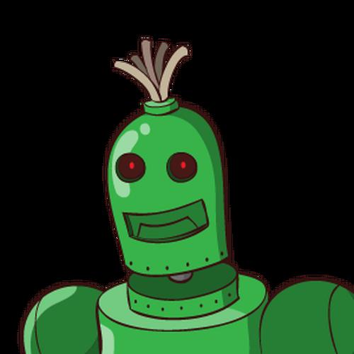 Neveradmitdefeat profile picture