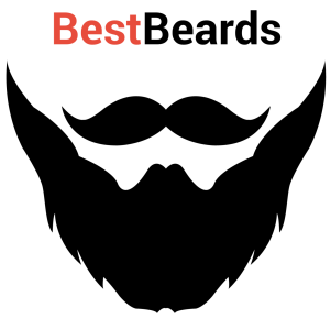 bestbeards1@gmail.com'