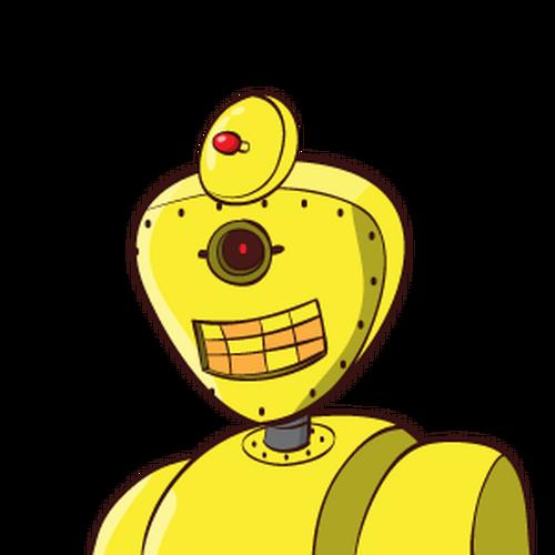jweinrub profile picture