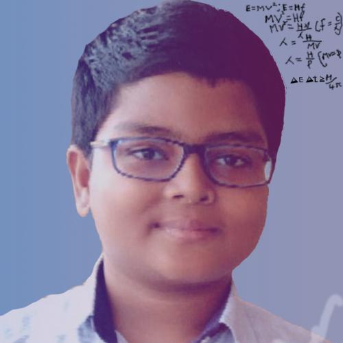 tusharhero profile picture