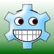 eXistenZ32's Avatar (by Gravatar)