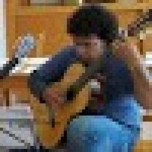 Profile picture for Gustavo Yuda