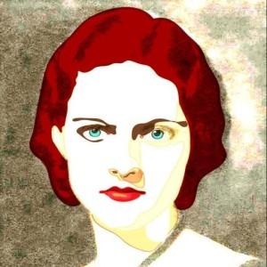 Profile picture for Hadas Reshef