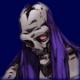 Nekroze's avatar