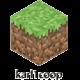 karl1coop's avatar