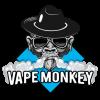 Vape Monkey's Photo