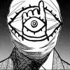 bonega's avatar