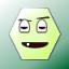 Portret użytkownika Pev4