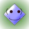 Аватар для tussentydd5