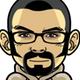Natas's avatar