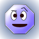 Аватар пользователя kira