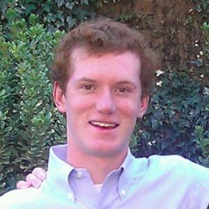 Profile picture for Walker Ranson