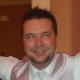 ubeRom's avatar