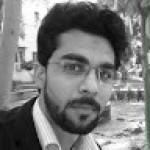 Haseeb Raza