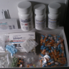 Tramadol HCL Tablets both PIlls and Capsules for sale (Ultram) - last post by ashewepen77