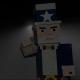 vroulas's avatar
