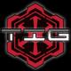 [TIG] - Turel
