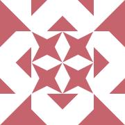 2a87aa766f73fc8ccbc5929f33295ff6?s=180&d=identicon