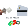 Rfid Will Be The Furture - last post by asiarfid