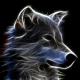 draupnir's avatar