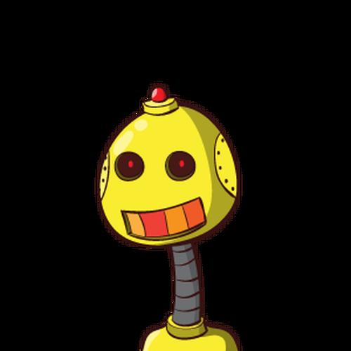 dspence44 profile picture