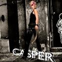 CasperW's Photo