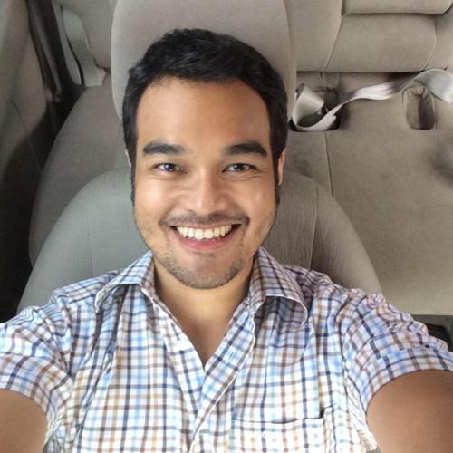 bovian profile picture