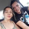 Descuentos: Que hacer en Mo... - last post by mendez_20