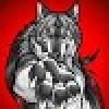 Explay GTC5 нет изображения - последнее сообщение от DYNAMITE89