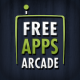 Avatar for freeappsarcade
