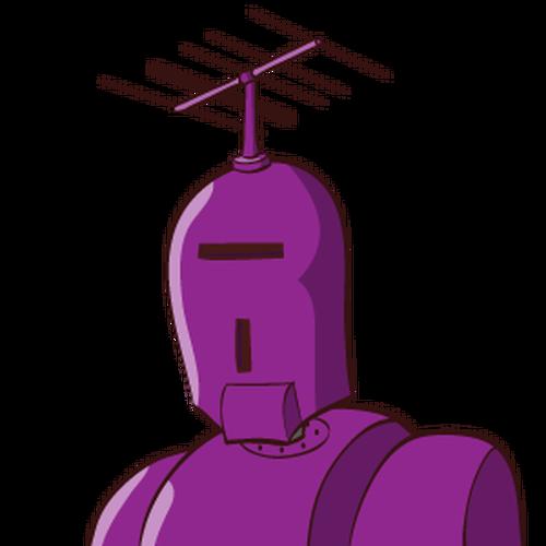 PradeepK profile picture