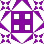 r deiss Billiard Forum Profile Avatar Image