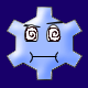 Robert Contact options for registered users 's Avatar (by Gravatar)