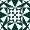 Το avatar του χρήστη trelokotsidou_