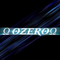 ozero8337