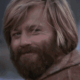 MangledMonkey's avatar