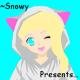 MC19Player's avatar