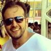 bacalhau's Photo