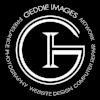 Joseph Geddie