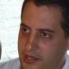 Sebastian Calvo