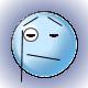 аватар: ellinamya