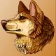WolfMimir's avatar