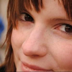 Profile picture for Anke Suys