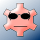 Avatar for ancient_pain