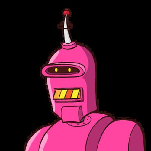 6636bot3 profile picture