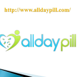 Profile picture of alldaypill