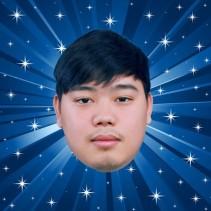 frogqiu's picture