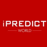 ipredictworld