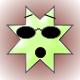 Avatar for e_dudes_dork