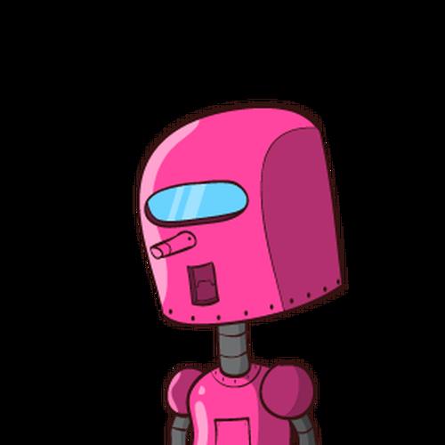 JRFeeney profile picture